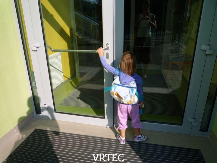 VRTEC (1)_1