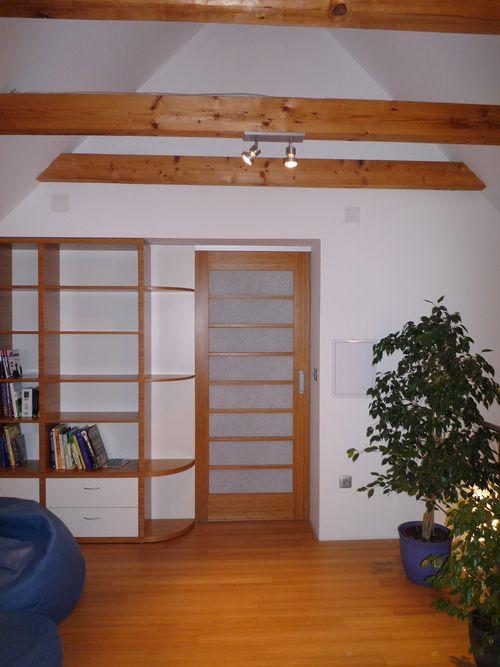 Galerija (1)