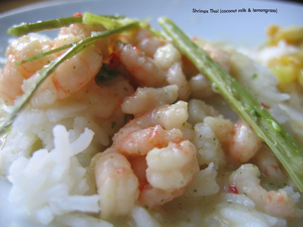 Shrimps_thai
